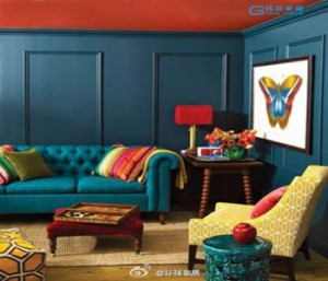 www.lapsicologiadelcolor.com/colores-para-interiores/
