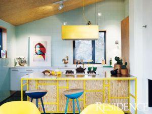 http://www.depto9.com/2012/casa-diseno-de-interiores-inspirados-frida-kahlo/