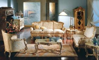 decoracion-estilo-barroco1
