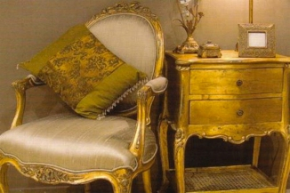 french-furniture-louis-gilded-gold