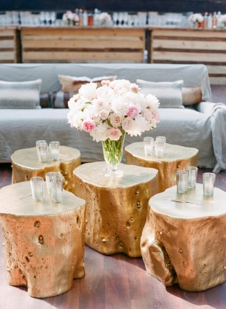 here-small-taste-chic-decor-wedding-reception