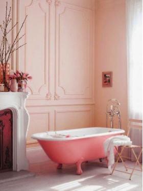 baño rosa3
