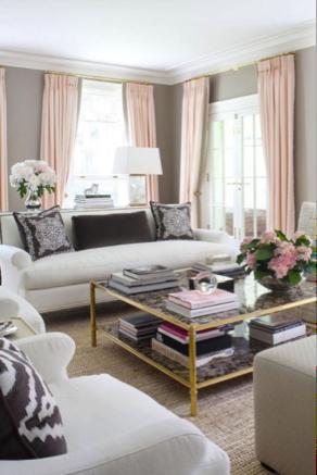 sala beige y rosa2