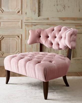sillon rosa2