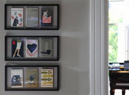 decoracion-con-libros-1